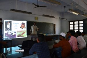 CAHC Zoology Department ICT (4)