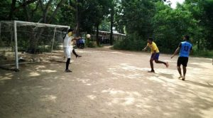 Hakeem College Sports (10)
