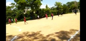 Hakeem College Sports (11)