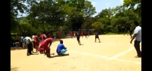 Hakeem College Sports (12)
