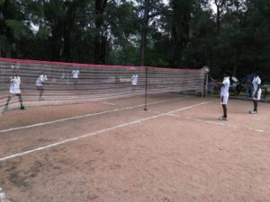 Hakeem College Sports (4)