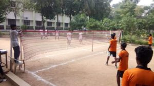 Hakeem College Sports (8)